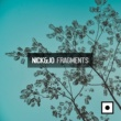 Nick&Jo Fragments