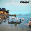 Villainy Tiny Little Island