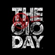 AA= THE OIO DAY