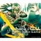 福田 考代 .hack//G.U. GAME MUSIC オリジナル・サウンドトラック2