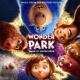 Steven Price Wonder Park (Original Motion Picture Soundtrack)