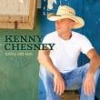 Kenny Chesney Lucky Old Sun