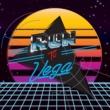 Run To Vega Run To Vega