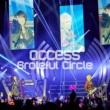 access Grateful Circle