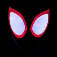ポスト・マローン/スウェイ・リー サンフラワー [Spider-Man: Into the Spider-Verse]