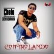 Chelo La Para Callejera feat. Champell Flow EL CHAPON