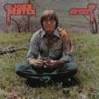 John Denver Spirit