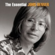 John Denver The Essential John Denver