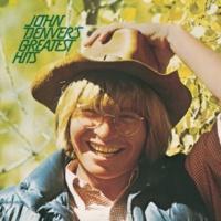 John Denver John Denver's Greatest Hits