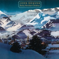 John Denver Christmas for Cowboys