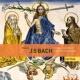 John Eliot Gardiner Bach: Motets BWV 225-231, Cantatas BWV 50 & 118