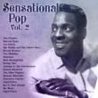 Various Artists Sugar Pop Vol 2
