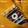 Alec King/リッチ・ザ・キッド Keep It Real (feat.リッチ・ザ・キッド)
