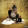 Offset/Big Rube Father Of 4 (feat.Big Rube)