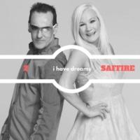 Z & Saffire I Have Dreams