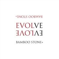 Bamboo Stone + EVOLVE