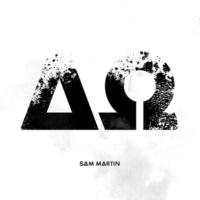 Sam Martin Summer Days (Reprise)