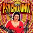 ヴァリアス・アーティスト The Best Of Psycho Unit