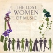 Suffrage Sinfonia March Of The Women