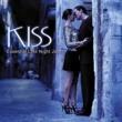 ヴァリアス・アーティスト Kiss: Essential Late Night Jazz
