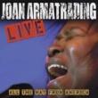ジョーン・アーマトレイディング Live: All The Way From America [Live At Lillian Fontaine Garden Theatre / Saratoga Springs, CA / 2003]