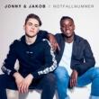 Jonny & Jakob Notfallnummer