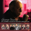 George Younce George Younce with Ernie Haase & Signature Sound