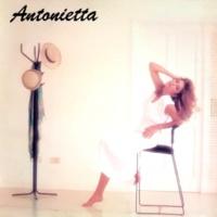 Antonietta Tu Caso Soy Yo