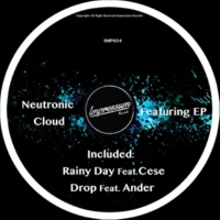 Neutronic Cloud & Cese & Ander Featuring EP