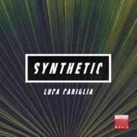 Luca Cariglia Synthetic