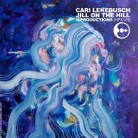 Cari Lekebusch Jill on the Hill