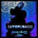 SatoruBagg Satorubagg Slim