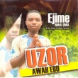 Ejime Nwa Oma and His Expo Golden Sound