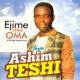 Ejime Nwa Oma and His Expo Golden Sound Ashim Teshi