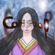 ミレナリオ2/ぷにお/サエルノダ/GUMI coldsleep (feat. GUMI)