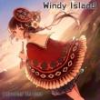 CHRONOS RECORD Windy Island