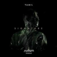 Yamil SIGNATURE: Yamil