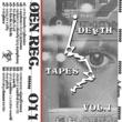 A.dixen Death Tapes Vol. 1