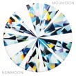 moumoon NEWMOON