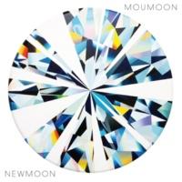 moumoon Love, Unbreakable