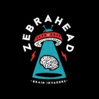 Zebrahead When Both Sides Suck, We're All Winners