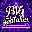 Various Artists BIG Features