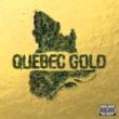 ヴァリアス・アーティスト Québec Gold