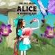 Fairy Tales for Kids/Kids/Fairy Tales Alice in Wonderland