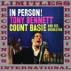 Count Basie & Tony Bennett Just In Time