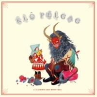 Klô Pelgag L'alchimie des monstres