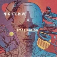 Nightdrive Imagination