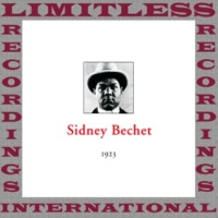 Sidney Bechet If I Let You Get Away With It