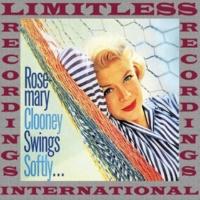 Rosemary Clooney Swings Softly
