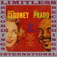 Rosemary Clooney & Perez Prado A Touch of Tabasco